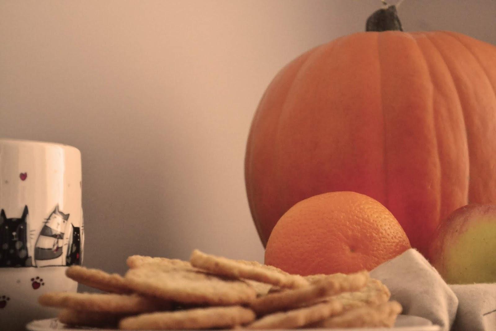 Pumpkin Spice Latte, snobizm, Instagram, trendy, fancy