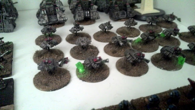 [Selling] Necrons 4500 Points IMG_20150810_075740_346