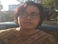 Dhuarr!! Sri Mulyani Ungkap 21 BUMN Merugi dan Tak Bisa Setor Dividen
