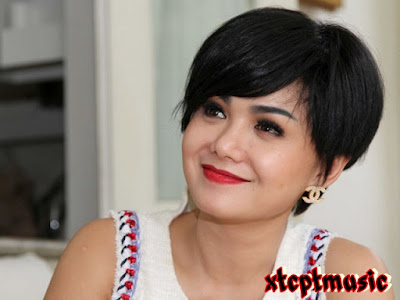 Download Kumpulan Lagu Yuni Shara di xtcptmusic