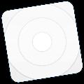 Download GitUp 1.0.5 Build 1017