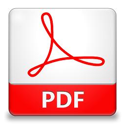 تحميل برنامج بي دي اف للاندرويد