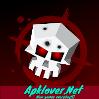 Kill em All APK premium