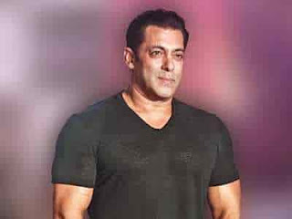 Salman Khan Birthday, Salman Khan Birthday Date, Salman Khan Bio, Salman Khan Bio/ Wiki, Salman Khan Height, Salman Khan Age
