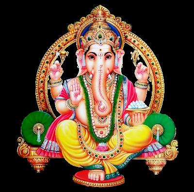 lord-ganesh-vinayaka-HD-PNG-photos-images-clipart-naveengfx
