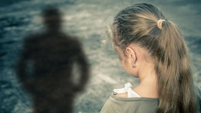 Θεσσαλονίκη: Ανατροπή στη σεξουαλική κακοποίηση μαθήτριας έναντι αμοιβής – Όλη η αλήθεια στο φως!