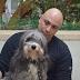 """""""Κλειδώνει"""" τα άρθρα του για την χορήγηση ψυχοτρόπων φαρμάκων σε σκύλους για προβλήματα συμπεριφοράς!"""