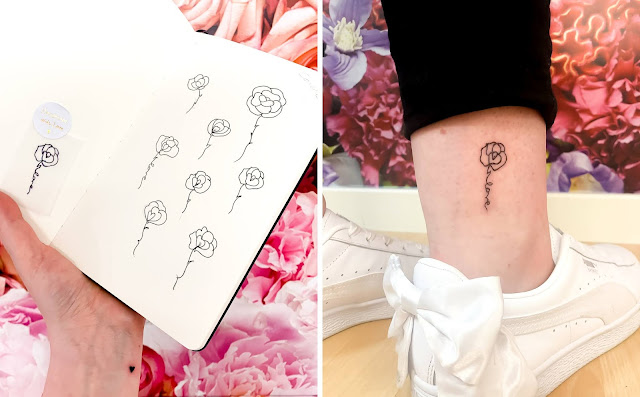 http://www.sweetmignonette.com/2019/04/micro-tattoo-tatouage-invogue-concept-peonies-love-heart.html