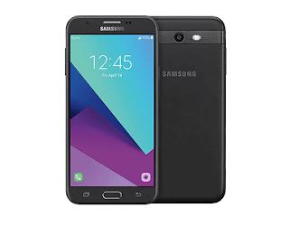 تعريب جهاز Galaxy J7 Perx SM-J727V 7.0