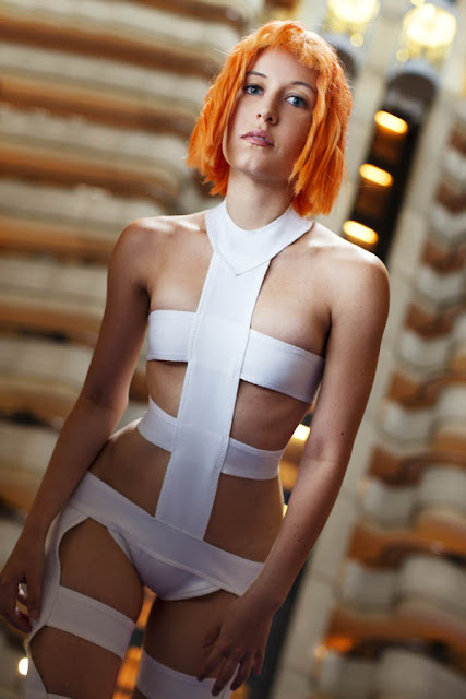 leeloo-cosplay-costume