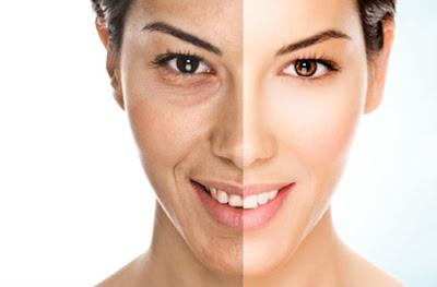 Sự thật bất ngờ về tác dụng của collagen bạn không nên bỏ qua