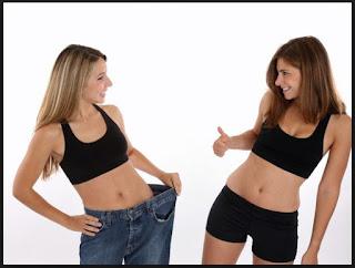berat badan, cara menurunkan berat badan, mengendalikan berat badan, pola makan, program penurunan berat badan