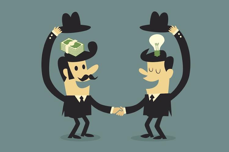 Что инвестор ожидает от стартапа?