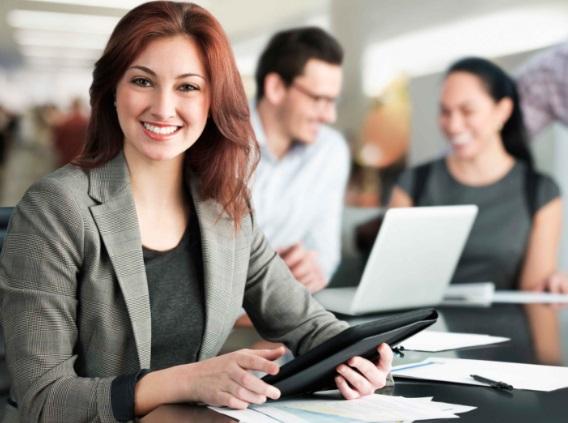 Peluang Bisnis Terbaik yang Cocok untuk Wanita Karir