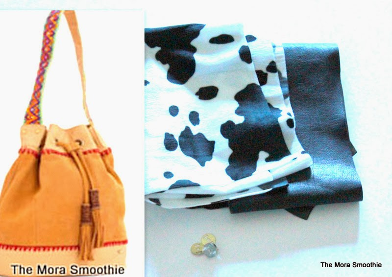 diy fashion, diy bag, diy burberry prorsum, diy, craft, fashionblog