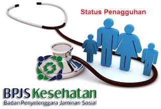 Memahami status penangguhan pembayaran peserta bpjs