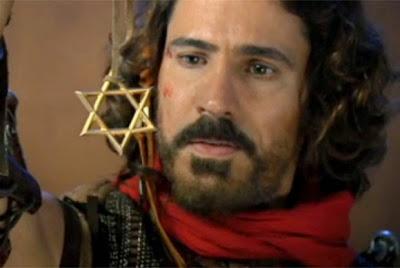 A notícia do paradeiro de Davi logo chegou a Saul.