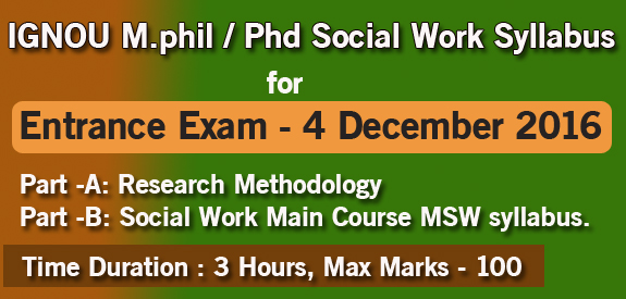 m a social work syllabus b h u Check out saurashtra university courses and syllabus 2018  m phil ph d department of social work related topics cbse class 12 economics syllabus 2018-19 .