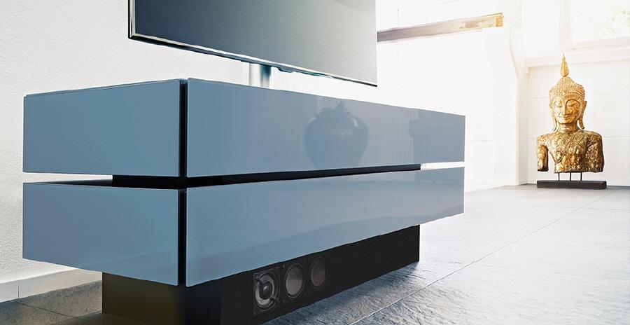 Luxe Tv Meubel : Luxe tv meubel