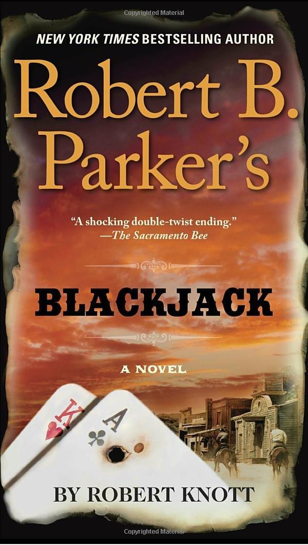 Professioneller blackjack spieler