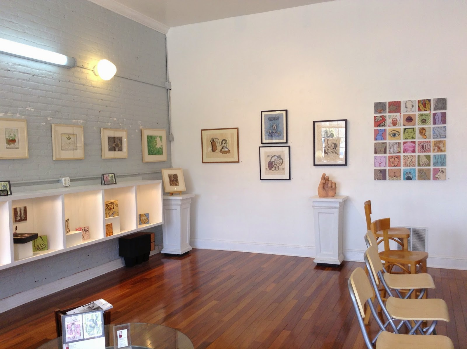 Lynchburg Va Craft Shows