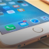 Aqui estão mais de 150 novos emoji chegando a iPhones e iPads no final deste ano