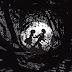Editora Intrínseca lança versão de João e Maria escrita por Neil Gaiman e desenhada por Lorenzo Mattotti