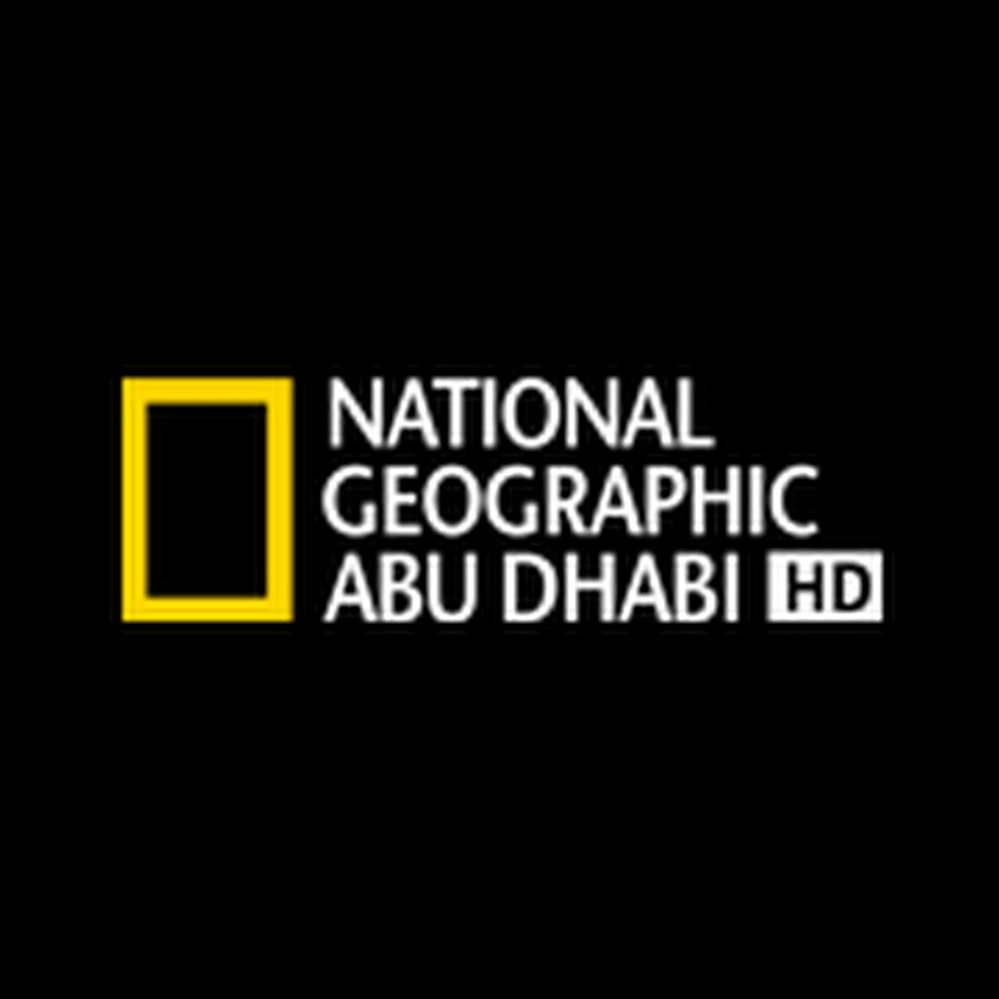 AD Nat Geo HD - Nilesat 7W - 2019 Frequency | FrequenceTV com