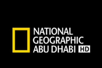AD Nat Geo HD/SD Frequency On Nilesat 7W