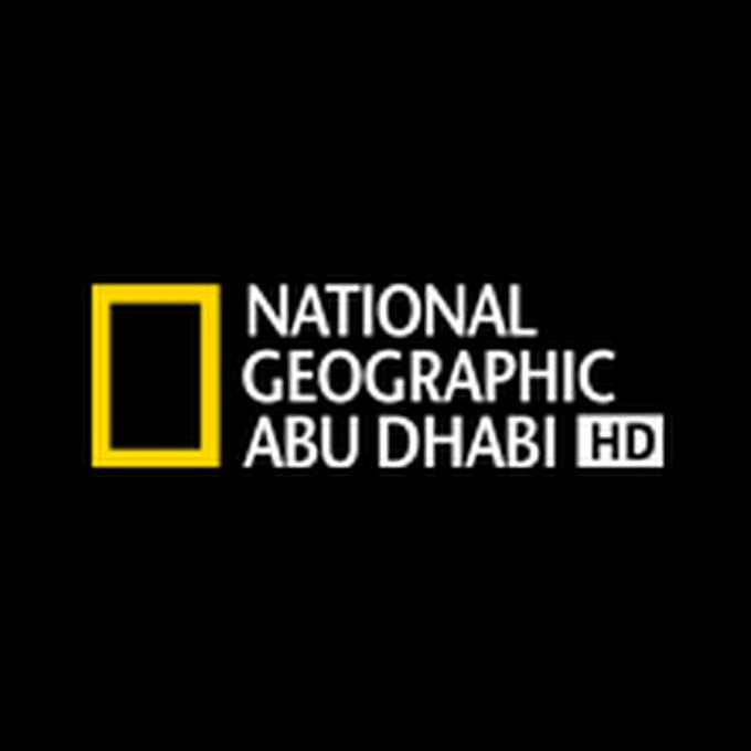 AD Nat Geo HD/SD Frequency On Nilesat 7W