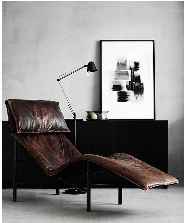 skye 39 s the limit win vintage ikea poppytalk. Black Bedroom Furniture Sets. Home Design Ideas