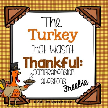 Free Thanksgiving Turkey Png Transparent Images - PikPng