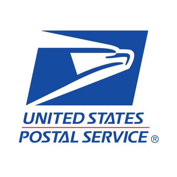 LiteBlue Postal Logo