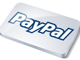 Cara Verifikasi Paypal dengan Rekening Bank Indonesia