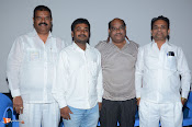 One Movie Factory Logo Launch-thumbnail-6