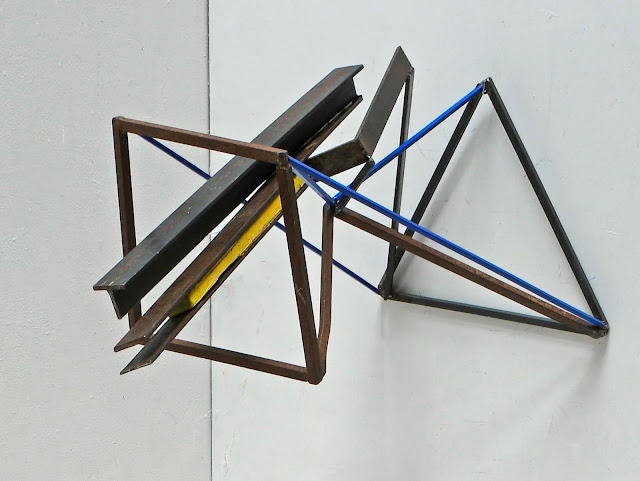 20180808 welded steel