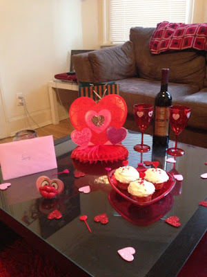 happy-valentines-day-love-images-whatsapp