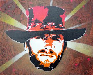 Jesse J. Lockwood Eastwood art