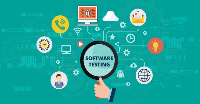 31+ Software Testing Interview Questions