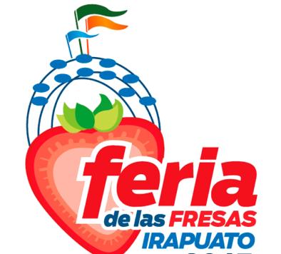 feria de las fresas irapuato 2016