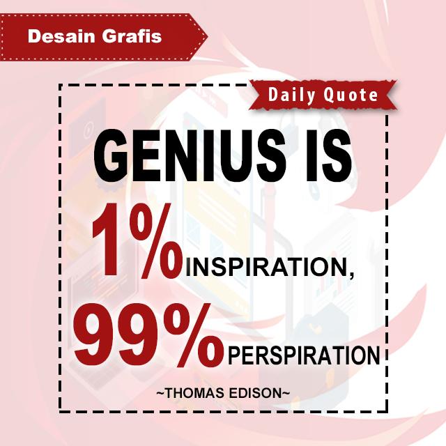 97 Koleksi Gambar Desain Grafis Quotes Gratis Terbaik Download Gratis