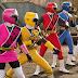 Episódio duplo de Power Rangers Ninja Steel esse Sábado