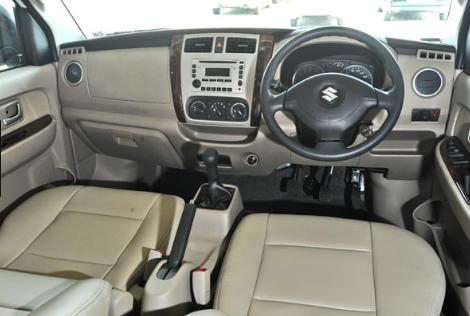 9000 Gambar Interior Mobil Suzuki Apv Terbaru