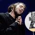 """Espanha: """"Nem Eu"""", interpretada por Salvador Sobral, em destaque em """"Elisa y Marcela"""""""