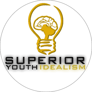 Superior Youth Idealism Peduli akan Kemajuan Indonesia