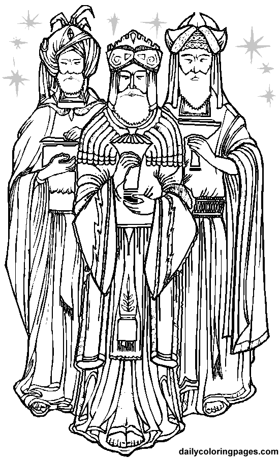 gold frankincense and myrrh coloring pages | Catholic Faith Warriors ~ Fighting the Good Fight +: Pray ...