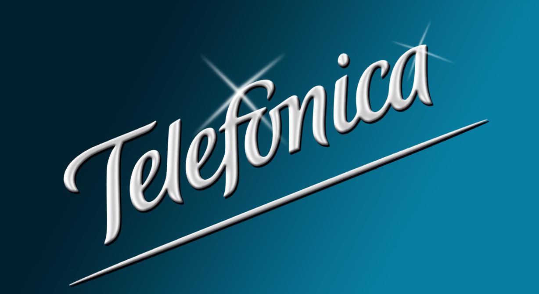 Telefonica Blog