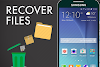 How to recover deleted files/photos and videos from android | SD card