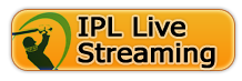 IPL Live - IPL Live Score, IPL Fixtur, IPL 2011 Schedule, IPL Point Table, IPL Result, IPL Highlights