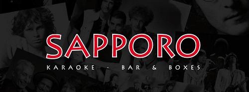 Karaoke Sapporo